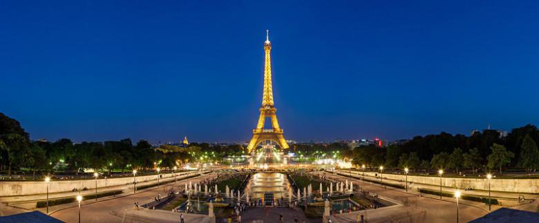 Taxi conventionné transport malades Paris, Taxi aéroports Paris, Taxi Paris